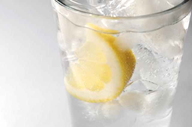 【自宅で炭酸水をつくるマシン!】ソーダメーカー「ソーダストリーム」強炭酸水が欲しい人は買わない方がいいという説明の画像